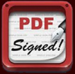 pdf signed 1in