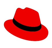 Red Hat Integration Guide logo