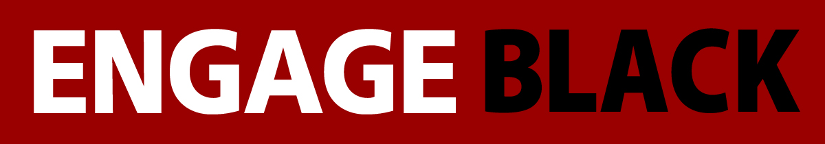 Engage logo 990000 rev 2.000