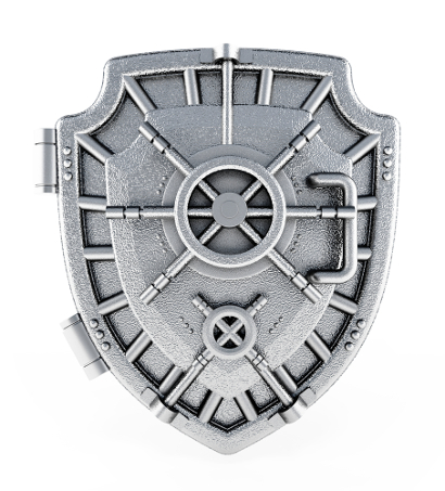 shutterstock Vault Shield scaled
